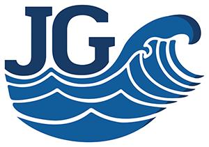 LogoJG300x211